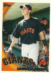 busterposey2010topps.jpg