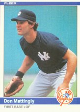 donmattingly1984fleer.jpg