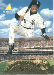 frankthomas1995pinnacle.jpg