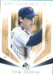 tomseaver2004legendarycuts.jpg